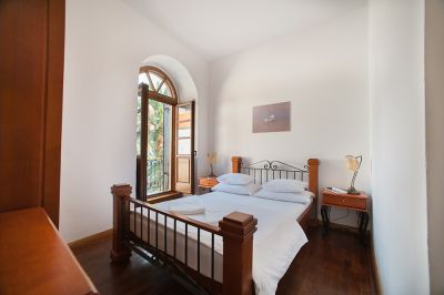 2bedrooms_sea_view_apartment4_hotel_conte_perast