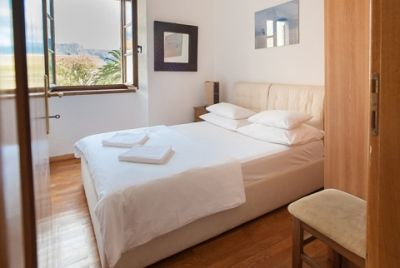 3bedrooms_sea_view_apartment2_hotel_conte_perast conte u perastu