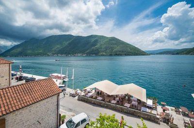 bay_view1_hotel_conte_perast_montenegro