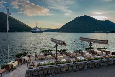 bay_view_hotel_conte_perast_montenegro