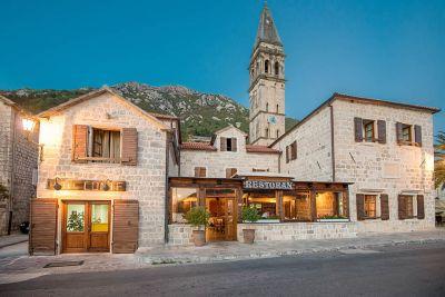 hotel_conte_perast_montenegro.JPG