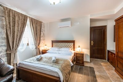 junior_apartment2_hotel_conte_perast