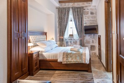 junior_apartment3_hotel_conte_perast