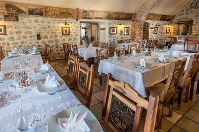 restaurant1_hotel_conte_perast_montenegro