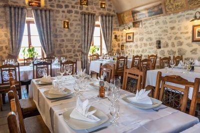 restaurant_hotel_conte_perast_montenegro