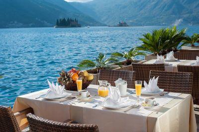 restaurant_terrace1_hotel_conte_perast_montenegro