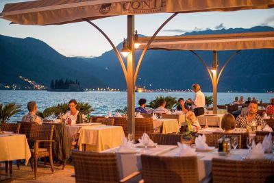 restaurant_terrace_hotel_conte_perast_montenegro