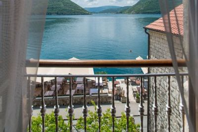 sea_view_apartment1_hotel_conte_perast