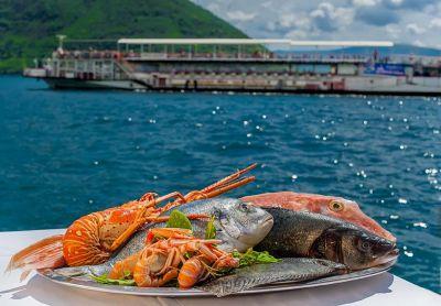 seafood_specialities1_restaurant_hotel_conte_perast_montenegro