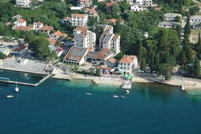panorama_baosici