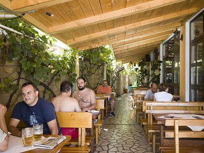 restoran_basta