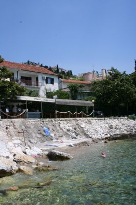 img_0062 milisic s and rooms, Herceg Novi