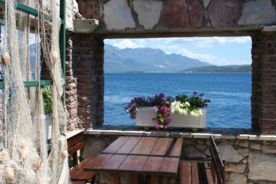 pogled_na_more
