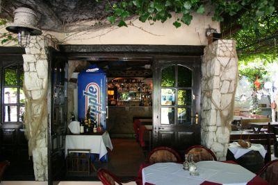 restoran_pavlovic