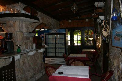 restoran_pavlovic1