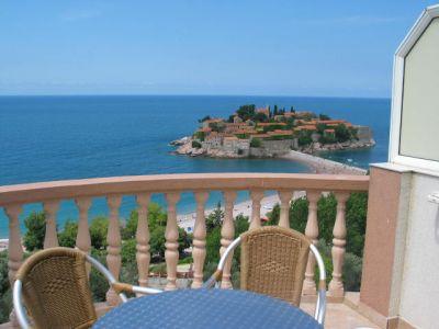 img_1063 monte perla residence, Sveti Stefan