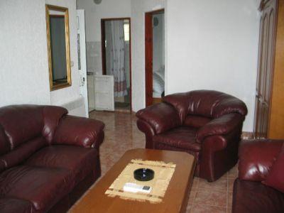 img_1064 monte perla residence, Sveti Stefan