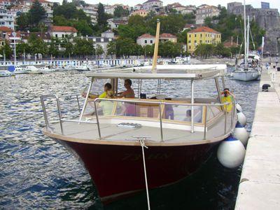 img_0322 tranquility daily charter luna, Herceg Novi
