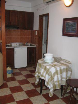 apartmani_skver_0040 the square s, Herceg Novi