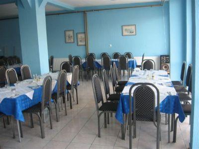 41 restoran