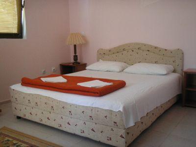 p1010002 guest house mary, Budva