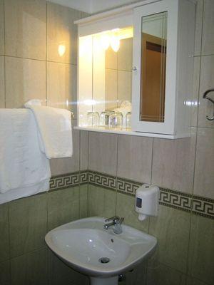 hotel galerija graphix 03