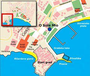 mapa 2006