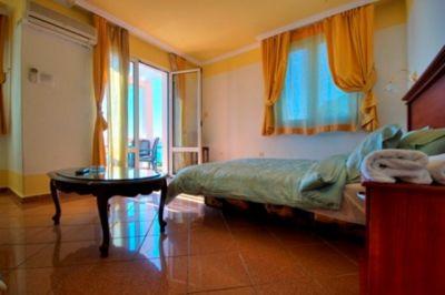 hotel_0046