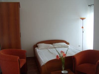 06 savina s and rooms, Herceg Novi