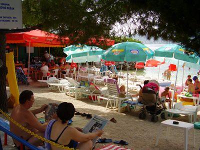 p6240227 plaža tirkiz, Baosici