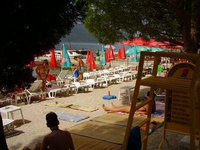 p6240228 plaža tirkiz, Baosici