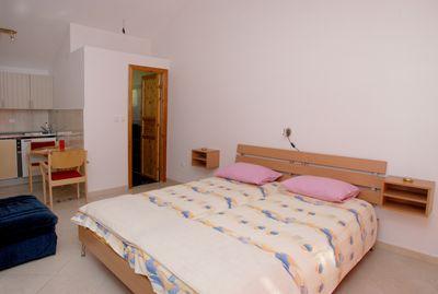 dsc_0125 villa nikvik, Budva