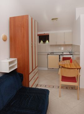 dsc_0129 villa nikvik, Budva