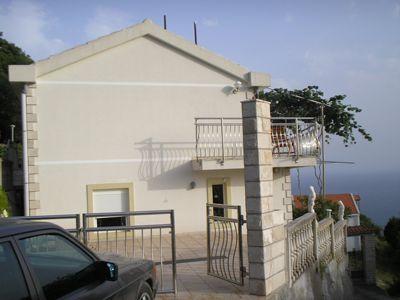 p1010021 villa nikvik, Budva