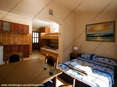 _dsc6192 andrej accommodation, Perast