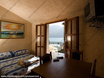 _dsc6195 andrej accommodation, Perast