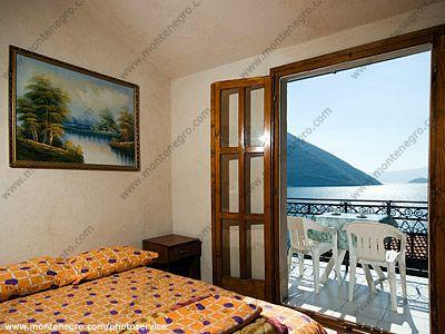 _dsc6206 andrej accommodation, Perast
