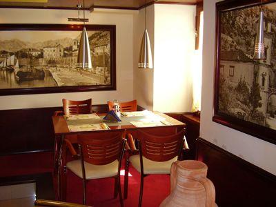 p7080042 la pasteria, Kotor