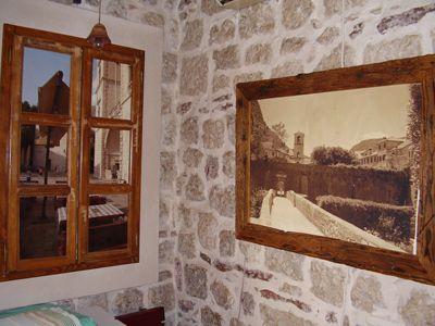 p7080038 caffe pizzeria sara, Kotor