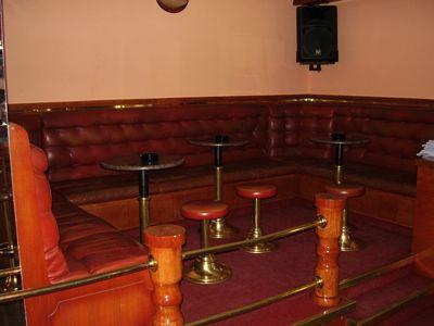 p7080029 caffe bar tresor, Kotor