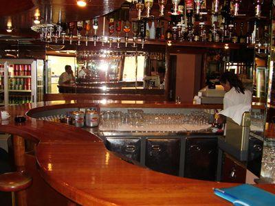 p7080031 caffe bar tresor, Kotor