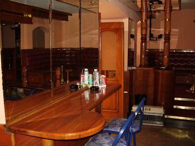 p7080032 caffe bar tresor, Kotor