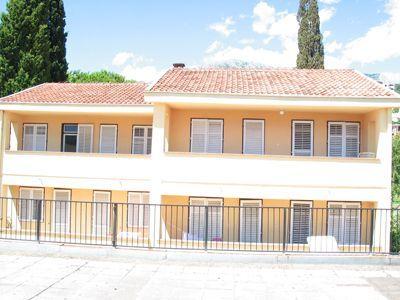 601_img_0122 nekretnine crna gora, Herceg Novi