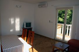 apartmna_sa_klimom