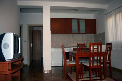 veliki_apartman