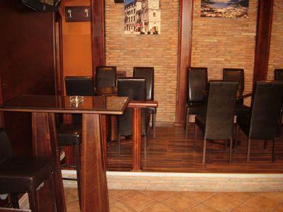p7080022 caffe pizzeria city, Kotor