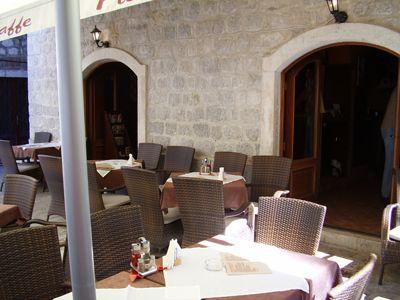 p7080028 caffe pizzeria city, Kotor