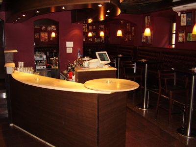p7080012 caffe bar carampana, Kotor