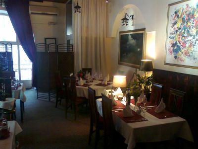 foto2 restoran risan
