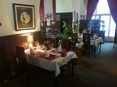 foto3 restoran risan